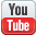 Smurfit Business School YouTube
